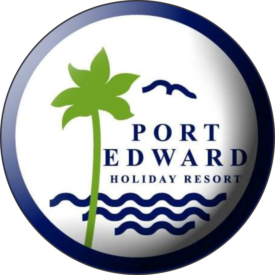 Port Edward Holiday Resort